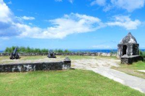 グアムでおすすめの観光スポットは?