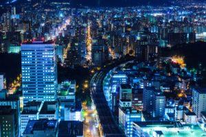 札幌の見どこ