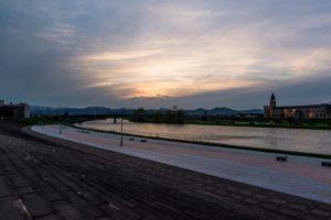 旭川の見どころ