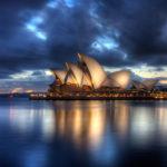新婚旅行におすすめ!オーストラリア旅行に最安値で行く方法は?