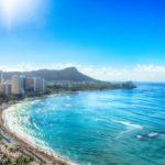 新婚旅行でいくならどっち?ハワイ&モルディブの特徴を比較
