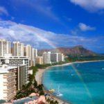 ハワイVSオーストラリア 新婚旅行でいくならどっち?