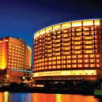 沖縄ハネムーンにおすすめ!那覇市の人気リゾートホテル5選!