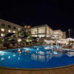 カップルにおすすめ!センチュリオンホテルリゾートヴィンテージ沖縄美ら海で新婚旅行・記念日におすすめのプラン3選!