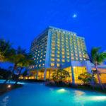 沖縄宜野湾市で新婚旅行や記念日に行きたい人気リゾートホテル5選!