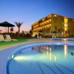 1泊1万円以内で宿泊できる沖縄の人気リゾートホテル12選!