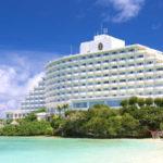 沖縄ハネムーンにおすすめ!恩納村の人気リゾートホテル9選!