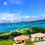 ハネムーン におすすめ!沖縄 古宇利島の人気リゾートホテル5選!