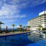 マリンアクティビティ・体験ダイビングプランのある沖縄人気リゾートホテル13選!