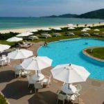 沖縄離島 久米島の人気リゾートホテル5選!