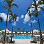 沖縄 糸満市の人気リゾートホテル5選!