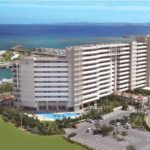 沖縄市(コザ)で新婚旅行や記念日に行きたい人気リゾートホテル3選!
