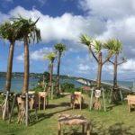 沖縄名護市で新婚旅行や記念日のディナーに行きたいレストラン5選!