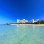 カップルにおすすめ!沖縄 ホテル日航アリビラで新婚旅行・記念日におすすめプラン8選!