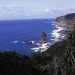 沖縄ハネムーンで離島に行くならおすすめの観光スポット 与那国島&一押しホテル・格安航空券付きパックプラン