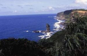 沖縄離島でおすすめの観光スポット 与那国島