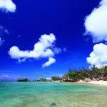 沖縄 新婚旅行で絶対に行きたい観光スポット西表島&一押しホテル・格安航空券付きパックプラン