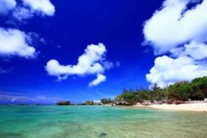 沖縄のおすすめ観光スポット西表島
