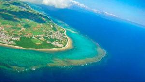 沖縄離島おすすめ観光スポット 石垣島