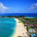 年末年始 新婚旅行で沖縄に宿泊するならおすすめのリゾートホテル5選!