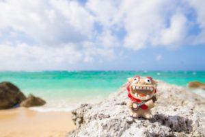 沖縄旅行がおすすめの理由
