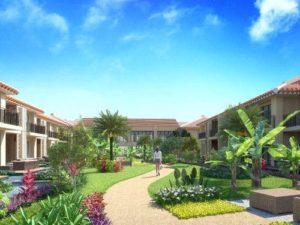 フサキビーチリゾート・ホテル&ヴィラズ