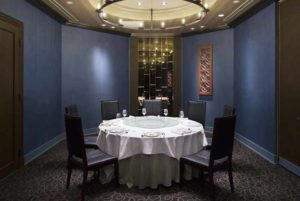 中国料理 皇苑 / 横浜ロイヤルパークホテル