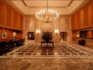 ル・ノルマンディ / ホテルニューグランド