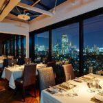 失敗しない!東京 青山でプロポーズプランのあるレストラン7選!
