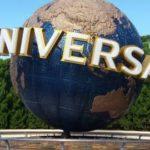 大阪 ユニバーサルスタジオ 連休シーズンにおすすめの観光スポット&宿泊ホテル