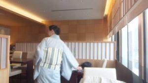 美濃吉東武池袋店
