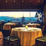 失敗しない!京都でプロポーズプランのあるレストラン10選!