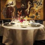 失敗しない!東京 代官山でプロポーズプランのあるレストラン10選!