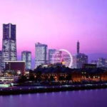 横浜でプロポーズ・記念日プランのあるホテル7選!
