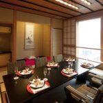 大阪で結納・顔合わせ食事会におすすめのレストラン10選!