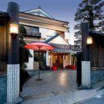横浜駅周辺で結納・顔合わせ食事会におすすめのレストラン10選!