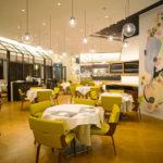 名古屋で両家顔合わせ個室ランチにおすすめのレストラン5選!