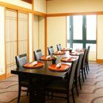 大阪 京橋駅近くで結納・顔合わせ食事会におすすめのレストラン5選!