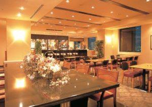 さくら / 第一ホテル東京