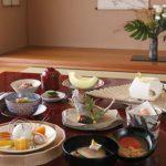 東京 恵比寿で両家顔合わせ個室ランチにおすすめのレストラン5選!