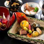 広島で結納・顔合わせ食事会におすすめのレストラン5選!