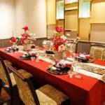東京 表参道で両家顔合わせ個室ランチにおすすめのレストラン5選!