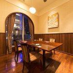 東京 銀座で両家顔合わせ個室ランチにおすすめのレストラン5選!