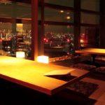 東京 汐留駅近くで結納・顔合わせ食事会におすすめのレストラン5選!