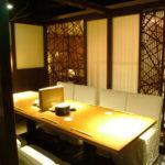 千葉で結納・顔合わせ食事会におすすめのレストラン5選!