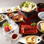 大阪府 堺市で結納・顔合わせ食事会におすすめのレストラン5選!