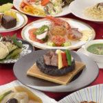 岡山で結納・顔合わせ食事会におすすめのレストラン5選!