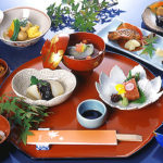 熊本で結納・顔合わせ食事会におすすめのレストラン5選!
