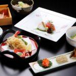 新横浜駅近くで結納・顔合わせ食事会におすすめのレストラン5選!