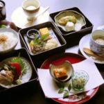 埼玉で結納・顔合わせ食事会におすすめのレストラン5選!